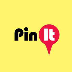 01-Pin-It