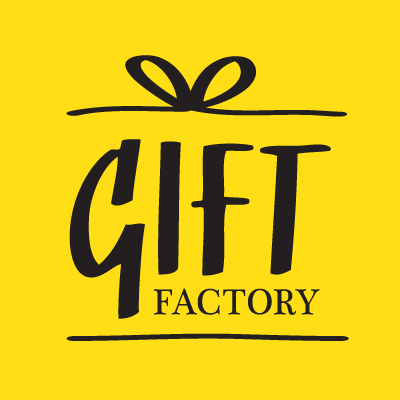 GIFT-FACTORY