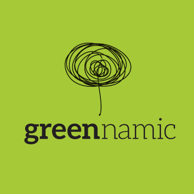 GREENNAMIC
