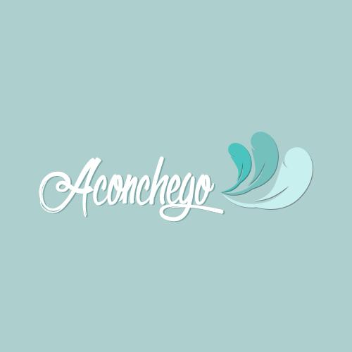 01-Aconchego