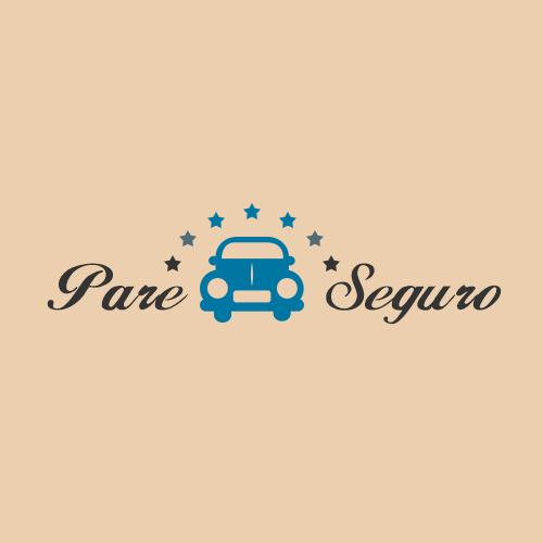 03-PareSeguro