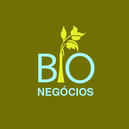 bionegocios
