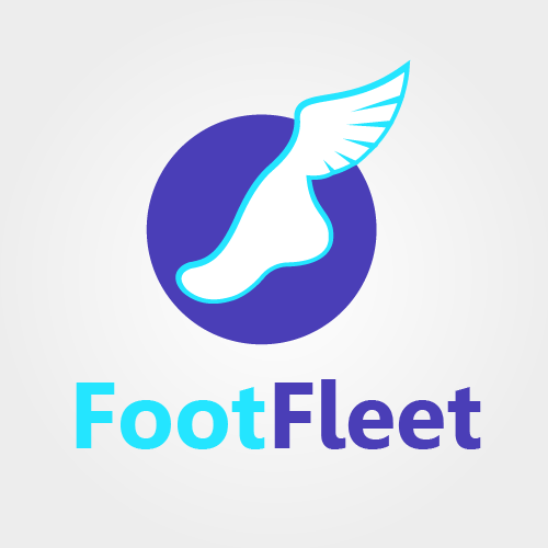 foot_fleet-new