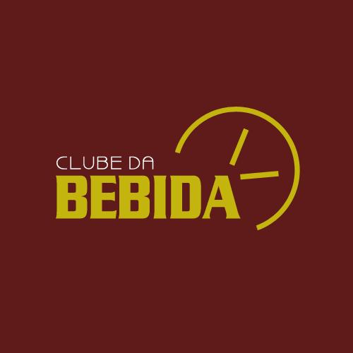 Clube-da-Bebida_1
