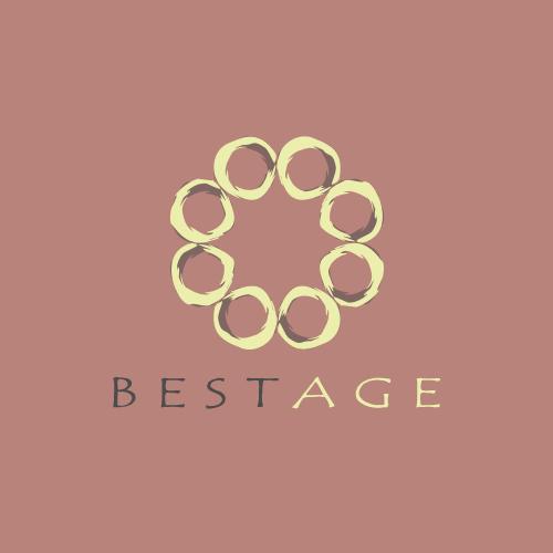 bestage
