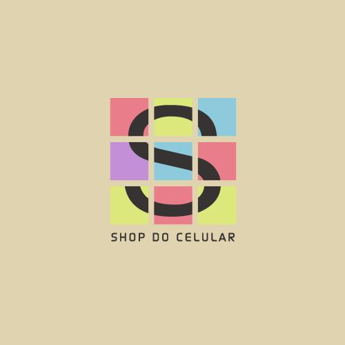 shopdocelular