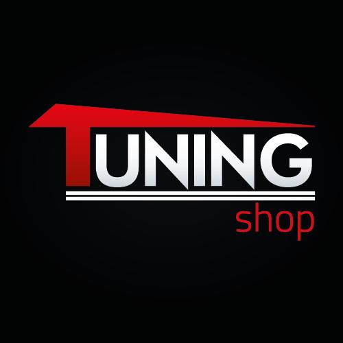 tuningshop-1
