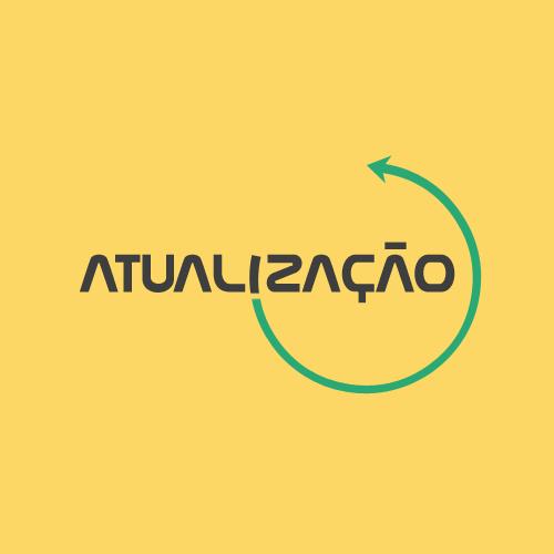 Atualização_3