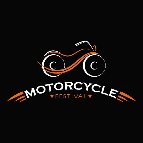 motorciclefestival-1