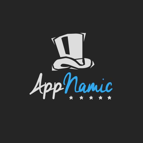 01-AppNamic