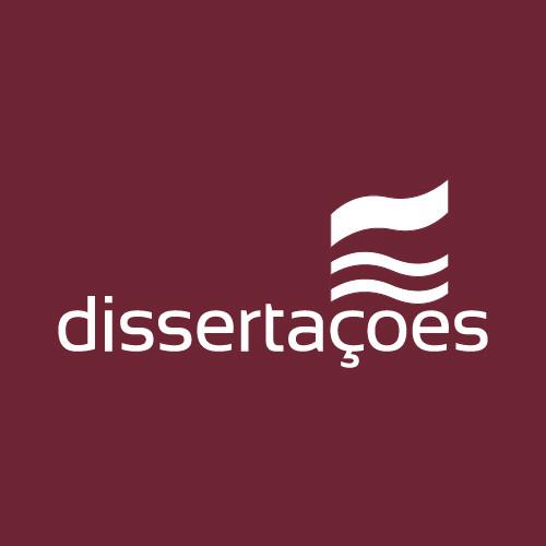 dissertacoes