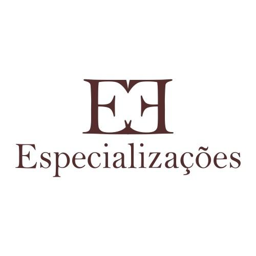especializacoes