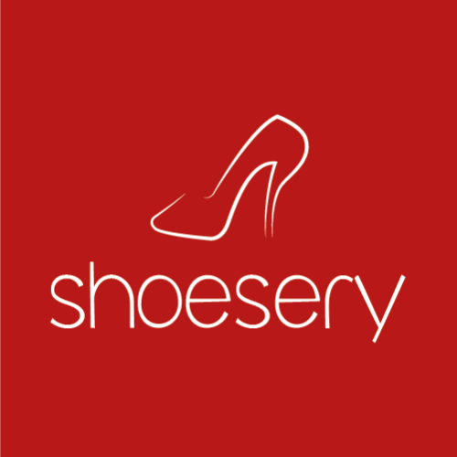 shoesery