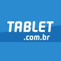 tablet-com-br
