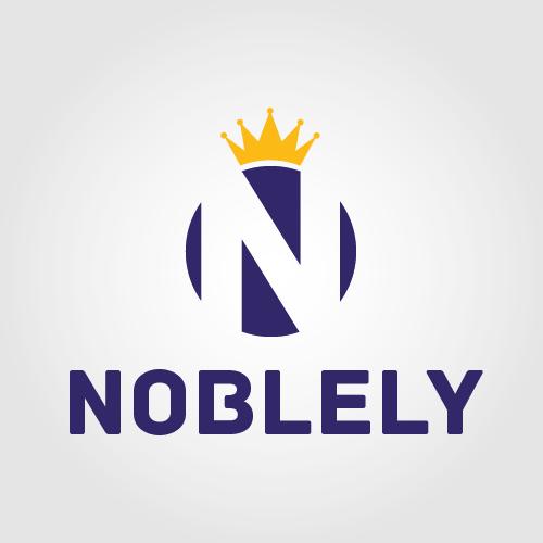 noblely