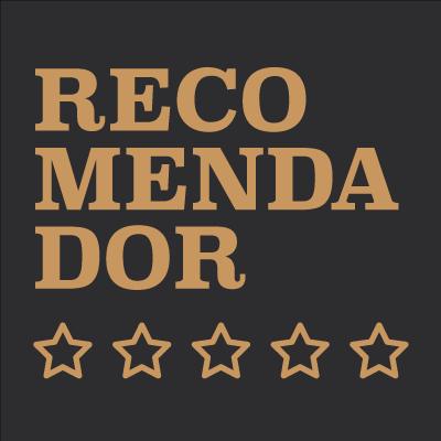 recomendador