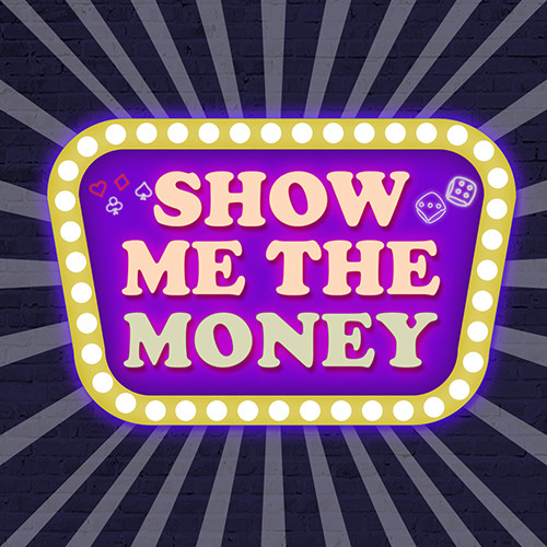 showmwthemoney