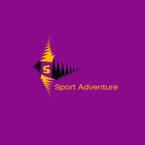 sportadventure