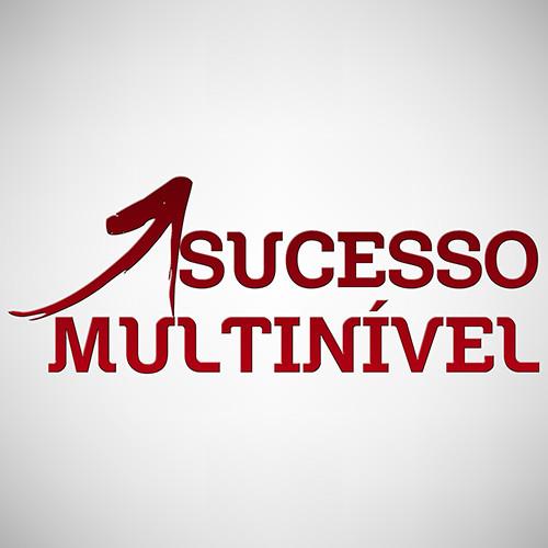 sucessomultinível
