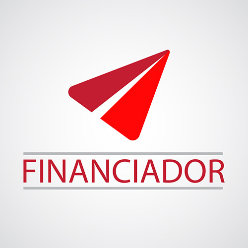 financiador