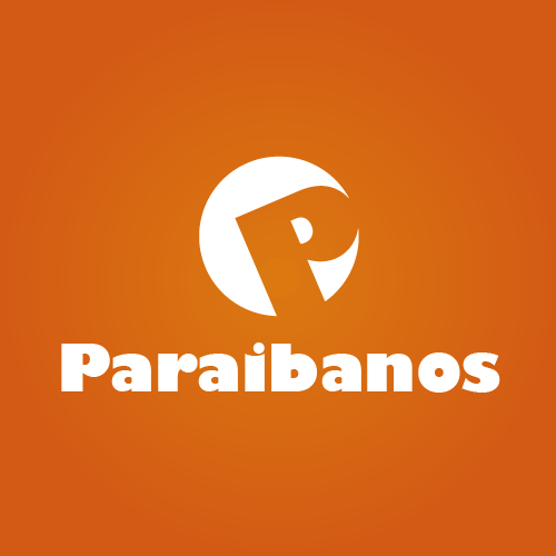 paraibanos