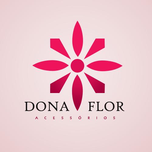 Dona-Flor