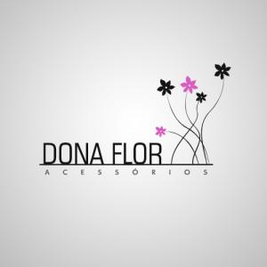03-Dona-Flor
