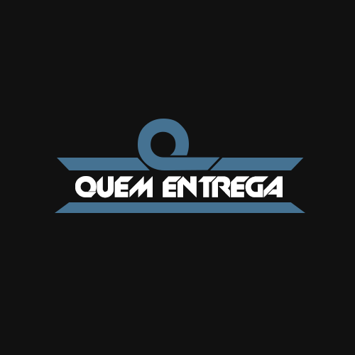 Quem Entrega