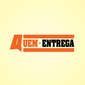 Quem-Entrega