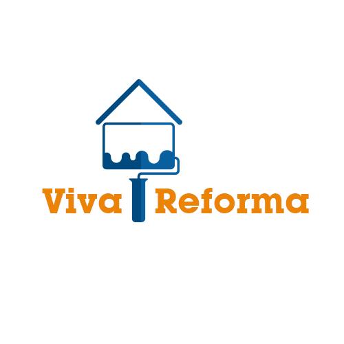 Viva-Reforma